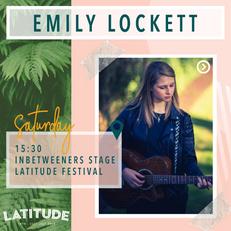 Emily Lockett - Latitude.png