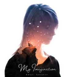 My Imagination artwork
