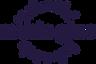 1200px-Music_Glue_Logo.svg.png