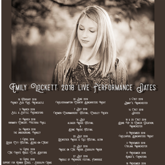 Emily 2018 Perf Poster copy.png