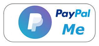 paypal_me.jpg
