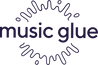1200px-Music_Glue_Logo_edited.png