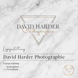 David Harder