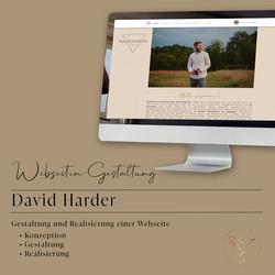 David_Webseite Kopie