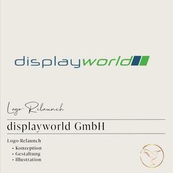 displayworld GmbH