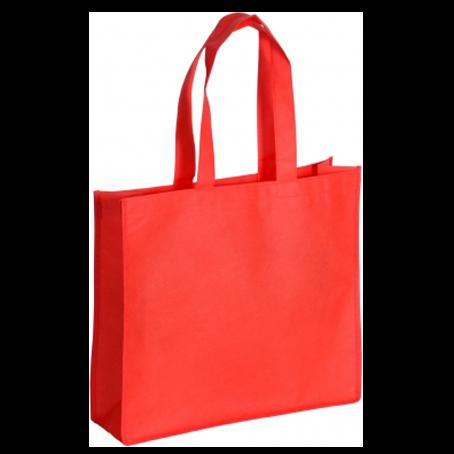 Tasche Non Woven