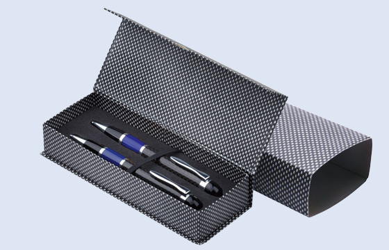 Schreibgerät-Verpackung.jpg
