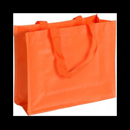 Tasche Woven