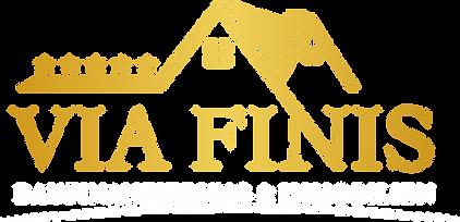 01_RZ_Via_Finis_Logo_4c_weiss_201019.png