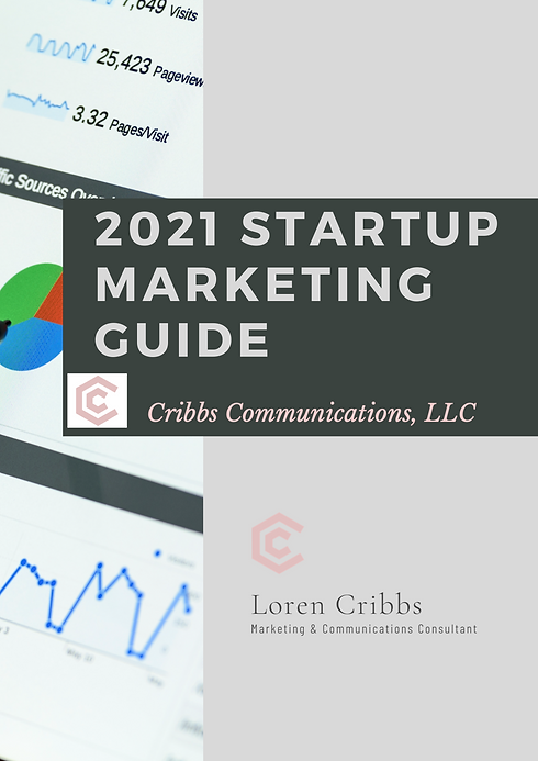 2021 guide to marketing  (1)-1 (dragged)