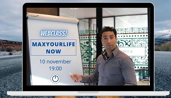 Thumbnail Signup page.jpg