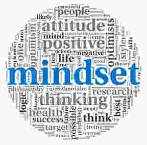 mindset, corona-crisis, persoonlijke ontwikkeling