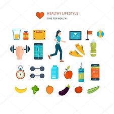 healthy-lifestyle 2.jpg