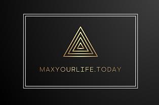 Maxyourlife Logo -Looka Bootleg.png