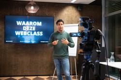 Presentatie Webclass 10 nov 2020