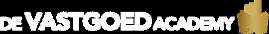 Logo-hoogste-kwaliteit-.png