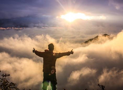 5 tips die je helpen meer inzicht te krijgen in wat jij wilt