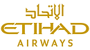 etihad-airways-vector-logo.png