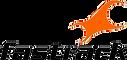 Logo_of_Fastrack_Fashion_Accessories,_Ma