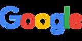 google-1015751_1280.png