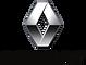 Renault_Logo_2015.svg.png