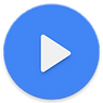mx-player-logo.png