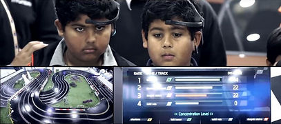 mind wavecar racing.jpg