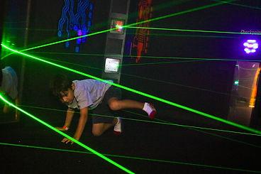 laser dodge.jpg
