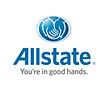logo-allstate-insurance-1.png