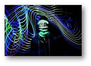 Light bending photobooth.jpg