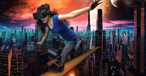 walk-the-virtual-plank.jpg