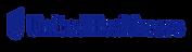 2 united-healthcare-transparent-logo.png