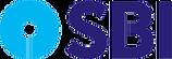 SBI_logo2017.png