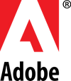 1200px-Adobe_Systems_logo_and_wordmark.s
