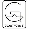 CL-Glowtronics.png