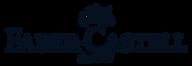 1280px-Faber-Castell-logo.svg.png