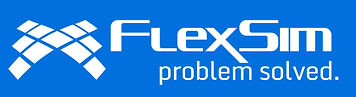 FlexSim.jpg