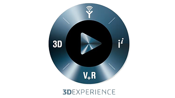 dassault-3d-experience_edited.png