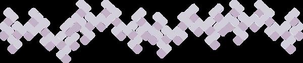 Pixels%201_edited.png
