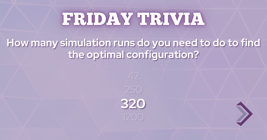 Copy of Lean Trivia answer.png