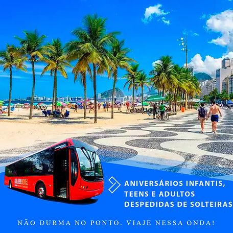 red bus anunio 2.jpg