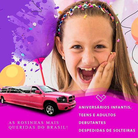 limo pink festinha.jpg