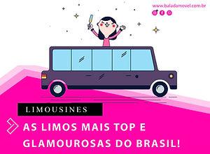 base_serviços_limousines.jpg