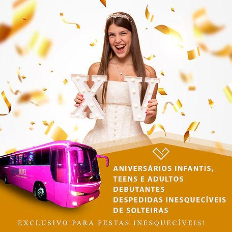 pink bus anunio 1.jpg