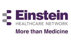 Einstein-Healthcare-Network-No-Image