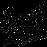 SmallBatchKitchen_Logo_14b39192-5ff2-49c