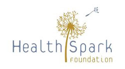 partner - health spark