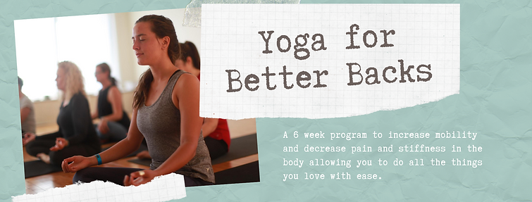 Yoga for Better Backs  v 1.png