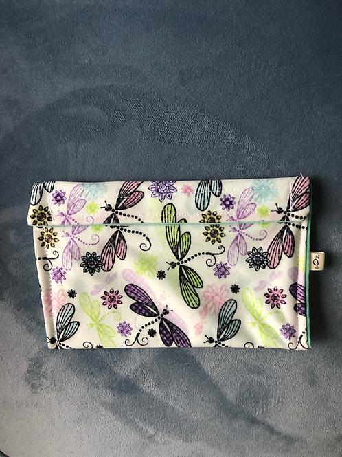Firefly Reusable Bag