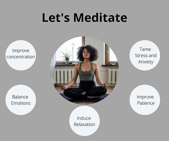 meditation flyer.jpeg